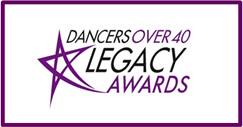 DO40 Legacy Awards