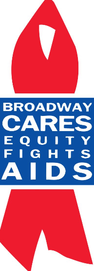 Broadway Cares-Equity Fights AIDS
