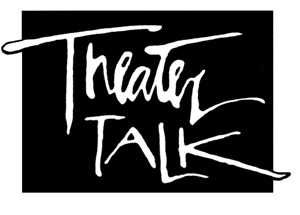 Theater Talk Link